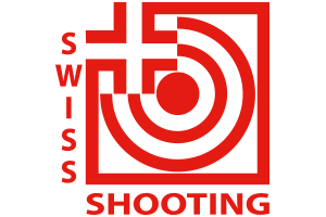 Swiss Shooting